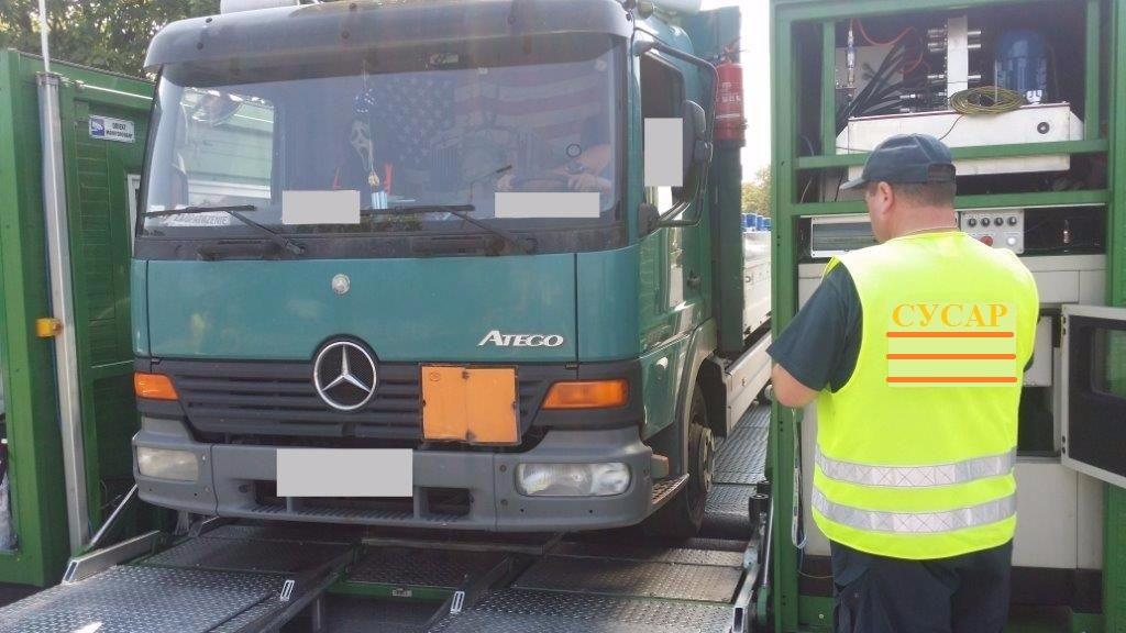 Ответственность грузоперевозчика за нарушение индивидуальной упаковки груза