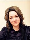Бадалова
