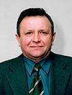 Білоуса-Олега-Васильовича