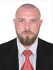 Мазур-Антон-Олександрович