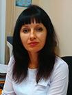 Чорна-Ілона-Вячеславівна